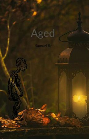 Aged by HesDoneItAgain