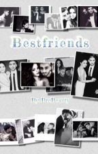 Bestfriends {Zaylena} #Wattys2016 by BreBeauty