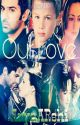 Arshi FF : OUR LOVE(Completed) by AryaARshi