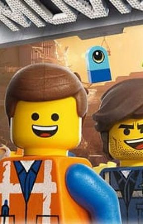 The Lego Movie 2 Full Movie Online For Free The Lego Movie 2 Full Movie Sub Dual Audio Free4kmovieshd Blogspot Com Wattpad
