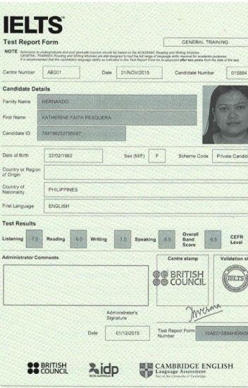 whatsapp+19086206283 buy original ielts,pte certificate in