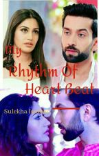 my rhythm of heart beat by sulekhaNik
