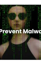 4 Ways to Prevent Malware Attacks by Xperteks