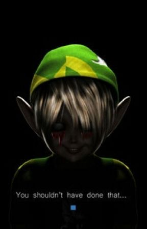 Behind the story - BEN drowned theories and answers - Wattpad