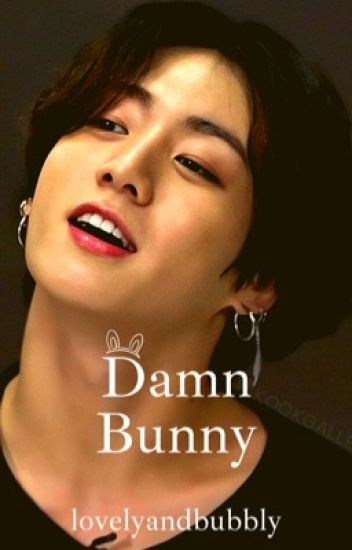 Damn Bunny • JJK