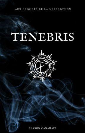 Tenebris by SeasonCanahait