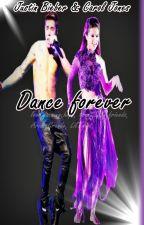 Dance Forever /Dance (JBFF)/ by Maruskabieberova