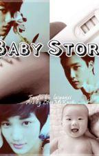 Baby story - (Çeviri) by betriss