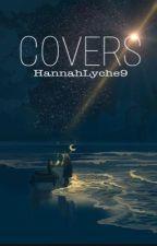 Covers-öppen! by HannahLyche9
