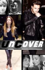 UnCover by JessicaL_14