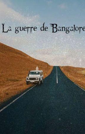 Meilleur site de rencontre Bangalore