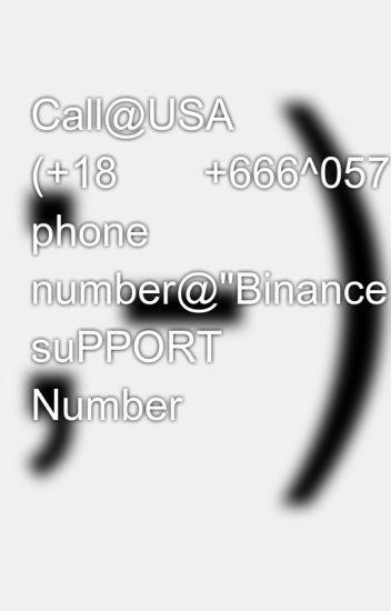 Call@USA (+18𝟖𝟖+666^0576)*