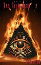Las Iluminatis 2 by frv-Mei--