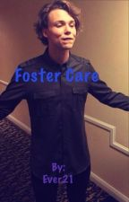 Foster Care by Ever21