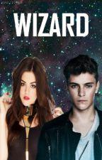 WIZARD (Martin Garrix) [EDITANDO] by Alex_Garrix1
