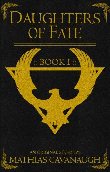 Daughters of Fate