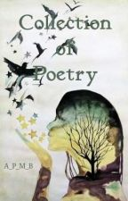 Collection Of Poetry by A_P_M_B
