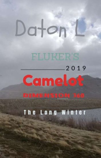 Camelot Dimension 360, The Long Winter