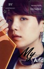 Owned by my Bully (Yoongi x Reader ff) by estellezos1