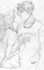 People meet Percabeth by amwalter101