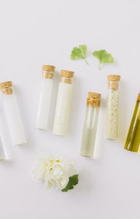 Homeopathic Medicine for Nocturia: Don't let a small issue