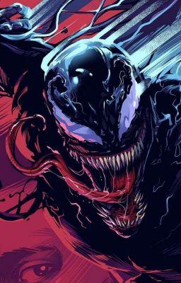V E N O M (Cheater Yang Xiao Long x Venom Male Reader ...