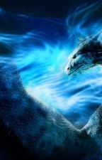 Rise of the Dragons: An Eragon Free World Rp. by weeksjmj29
