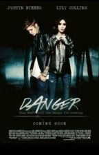 Danger - Justin Bieber by HxtPatch