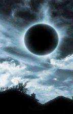 Contos Noturnos by Mr_Moon_Star
