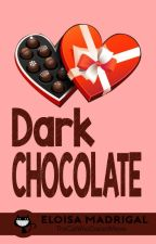 Dark Chocolate (Candy Stories 5.1) by TheCatWhoDoesntMeow