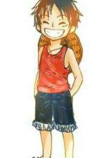 [Eifersüchtig] Ace x Luffy by Puma_D_Ruffy