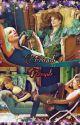 Friends? Couple? by HelaDriel