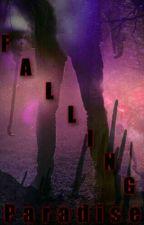 Falling Paradise by Kieran_Morgenstern