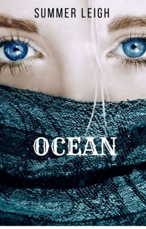 Ocean. by SummerLeiigh