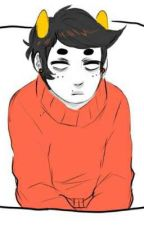 Homestuck Images [Nsfw] by --CherryPrincee