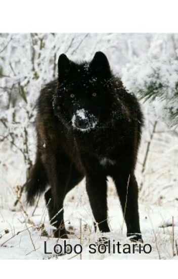 Lobo solitario en un principio (LBS#1#) (Reescribiendo)