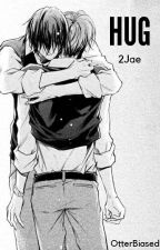 Hug [2Jae] [One-shot] by OtterBiased
