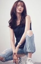 Yoona Romantic Story ( One Shot ) by ElisabetSiahaan4