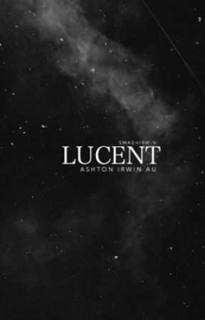 Lucent | Ashton Irwin by smashirwin