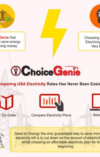 Compare Electric Plans Texas Commercial Rates