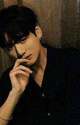 Đọc truyện | Fanfiction | • | Jungkook × Ami | • Anh sai rồi 💔