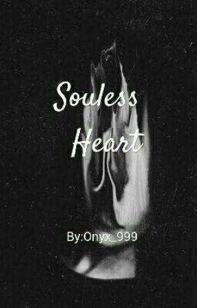 Souless Heart by Onyxxxz