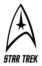 Star Trek One Shots by alexxandrialynn