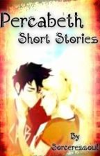 Percabeth Short Stories by SorceressOwl