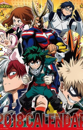 BNHA x Reader One Shots - Junichiyo - Wattpad