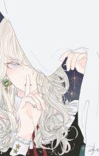 Romance Transmigration/Reincarnation Manga/Webtoon List by SafeHime