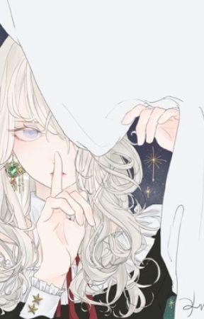 Romance Transmigration/Reincarnation Manga/Webtoon List