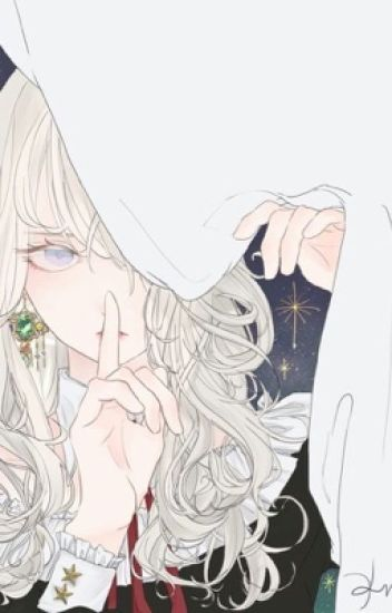Romance Transmigration/Reincarnation Manga/Webtoon List - SafeHime