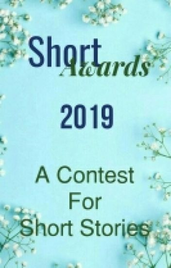 Short Awards 2019 [Closed!]