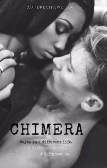 CHIMERA (Vol. I)